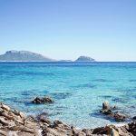 Wakacje na Sardynii: Lista miejsc wartych zwiedzania