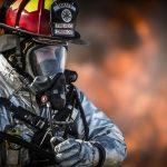 Wyposażenie obiektów w sprzęt przeciwpożarowy