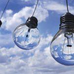 Jak dobrać oświetlenie? Lampy stojące do mieszkania