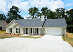 Budowa-domów