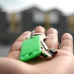 Czy warto stawiać na biuro nieruchomości?