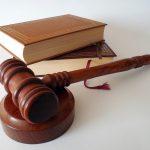Usługi prawnicze – jaki VAT?