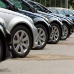 Skup aut jako dobre rozwiązanie nie tylko dla uszkodzonych samochodów.
