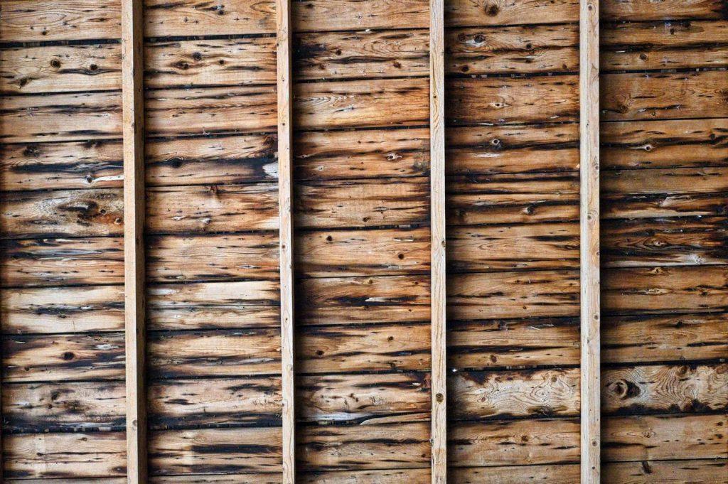 Jak impregnować drewno konstrukcyjne - co należy wiedzieć?