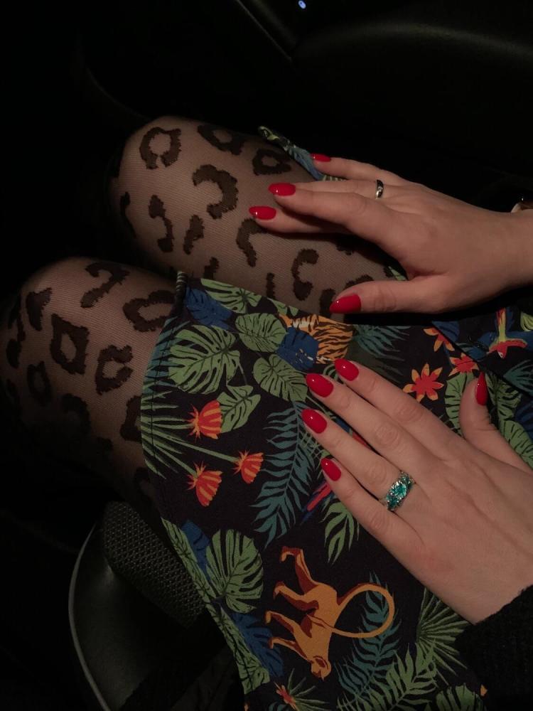 Stylizacja paznokci - co to jest?