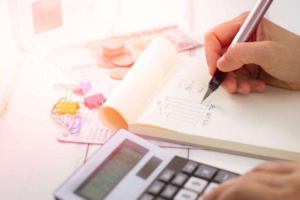 Jak zgłosić prowadzenie ksiąg przez biuro rachunkowe