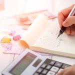 Jak zgłosić prowadzenie ksiąg przez biuro rachunkowe?